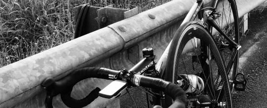Stranded Rider / SAG Support