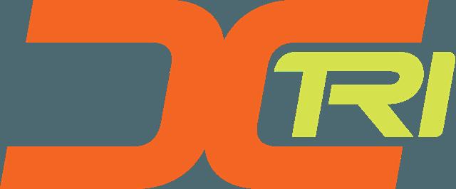 Dialed Triathlon Team | Dialed Cycling Lab
