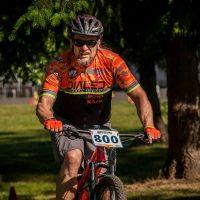 Mike Reddig STXC 2018