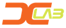 Dialed Cycling Lab Logo